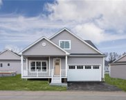 236 Wickford CT, Unit#35 Unit 35, North Kingstown image