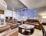 891 14th Street Unit 2610, Denver image