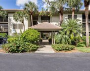 3651 Wild Pines Dr Unit 106, Bonita Springs image
