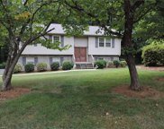 5917 Bethania Tobaccoville Road, Pfafftown image