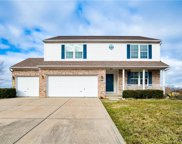 206 Oakview  Drive, Mooresville image