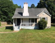 457 Cherryville  Road, Shelby image