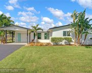 1971 NW 33rd St, Oakland Park image