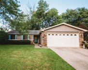 8145 Bison  Court, Indianapolis image