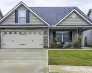 711 Grays Harbor Ct, Boiling Springs image