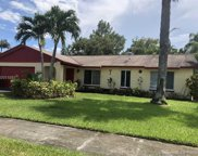 12730 Sw 12th Ct, Davie image