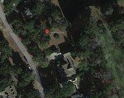 7 Long Pond  Drive, Beaufort image