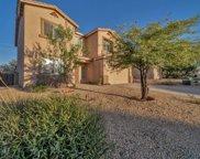 8151 S Placita Bilbao, Tucson image