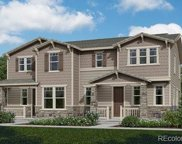 3708 Happyheart Way, Castle Rock image