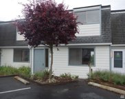 1421 W Casino Rd Unit A-20, Everett image