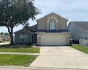 2901 Dickens Circle, Kissimmee image