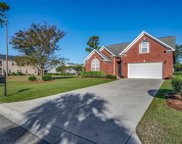 913 Waterton Ave., Myrtle Beach image