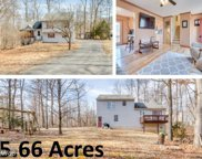553 FOREVERGREEN DRIVE, Falling Waters image