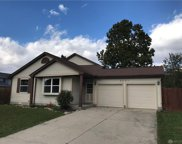 5821 Coralberry Drive, Clayton image