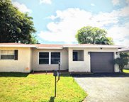 910 NW 48th Place, Deerfield Beach image