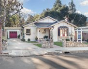 222 Johnson Ave, Los Gatos image