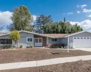 1131 COVENTRY Drive, Thousand Oaks image
