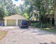 331 Royal Palm Park  Road, Fort Myers image