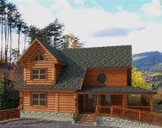 Lot 110 Bear Haven Way, Sevierville image