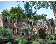 1 Conway Woods, Ladue image