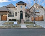 61 Sommerset Circle, Greenwood Village image