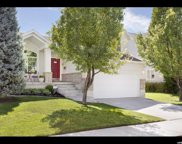 426 E Stephie Marie Ln S, South Salt Lake image
