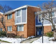 403 Mulberry Cove, Mount Laurel image