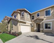 2148 Sweetwater Drive, Fairfield image