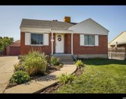 193 Ross Dr, Clearfield image