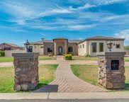 19717 E Country Meadows Drive, Queen Creek image