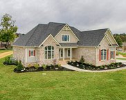 12467 Ivy Lake Drive, Knoxville image