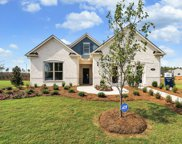 150 Stamford Ave, Peachtree City image