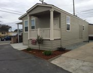 1146 Birch Ave 18, Seaside image