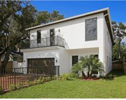 4112 Swift Road, Sarasota image