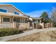 7705 W 90th Drive, Westminster image