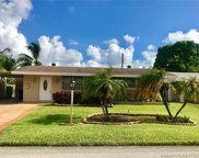 8801 Nw 16th Street, Pembroke Pines image