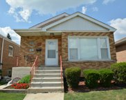 4854 South Keating Avenue, Chicago image