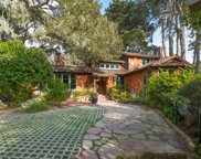 86 Ave Maria Rd, Monterey image