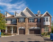 801 Pacer Court, Cherry Hill image