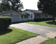 29113 Section Street, Edwardsburg image
