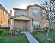 420 Lakeview Court, Oxnard image