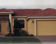 437 Caraway Drive, Poinciana image