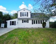 31 Elm Terrace, Sayreville NJ 08859, 1219 - Sayreville image