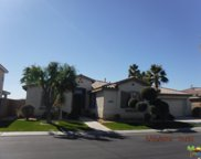 83427 Skyline Trail Road, Indio image