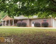 8820 Knoll Dr, Gainesville image