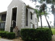 16290 Kelly Cove DR Unit 266, Fort Myers image