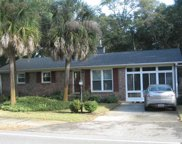 611 S Hollywood Dr, Surfside Beach image