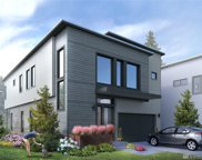 12232 94th Ave NE, Kirkland image