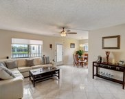 15036 Ashland Lane Unit #59, Delray Beach image
