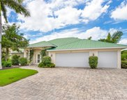 222 SW 42nd ST, Cape Coral image